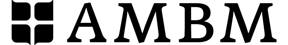 AMBM est un membre du RIF Manitoba, Réseau en Immigration Francophone du Manitoba