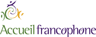 Accueil Francophone est un membre du RIF Manitoba, Réseau en Immigration Francophone du Manitoba