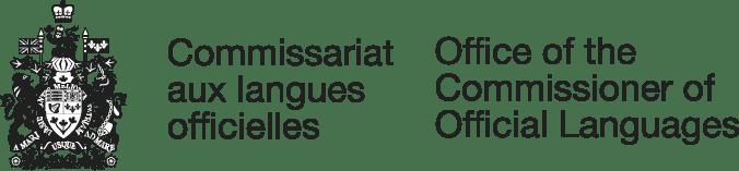 Le commissaire aux langues officielles du Canada est un membre du RIF Manitoba, Réseau en Immigration Francophone du Manitoba