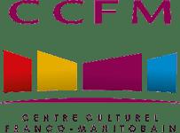 CCFM est un membre du RIF Manitoba, Réseau en Immigration Francophone du Manitoba