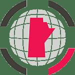 CDEM est un membre du RIF Manitoba, Réseau en Immigration Francophone du Manitoba