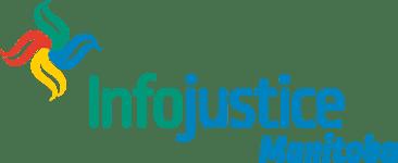 Infojustice Manitoba est un membre du RIF Manitoba, Réseau en Immigration Francophone du Manitoba