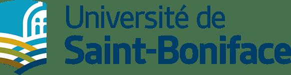 L'Université de Saint-Boniface est un membre du RIF Manitoba, Réseau en Immigration Francophone du Manitoba