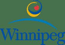 La Ville de Winnipeg est un membre du RIF Manitoba, Réseau en Immigration Francophone du Manitoba