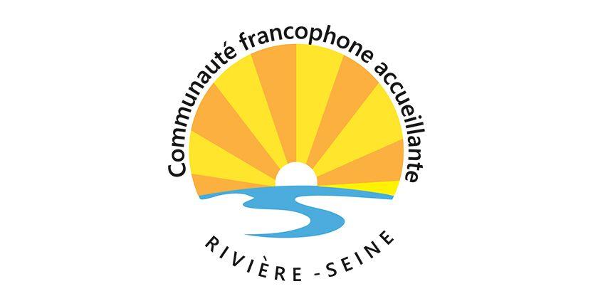 Apprenez-en plus sur l'Itinéraire des services en français avec le RIF Manitoba, Réseau en Immigration Francophone du Manitoba
