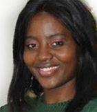 Marie-Julienne Malondo est une membre du comité directeur du RIF Manitoba, Réseau en Immigration Francophone du Manitoba