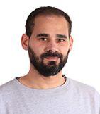Maxim Ducret est l'agent de projets et des communications du RIF Manitoba, Réseau en Immigration Francophone du Manitoba