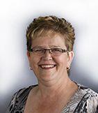 Monat Audet est une membre du comité directeur du RIF Manitoba, Réseau en Immigration Francophone du Manitoba