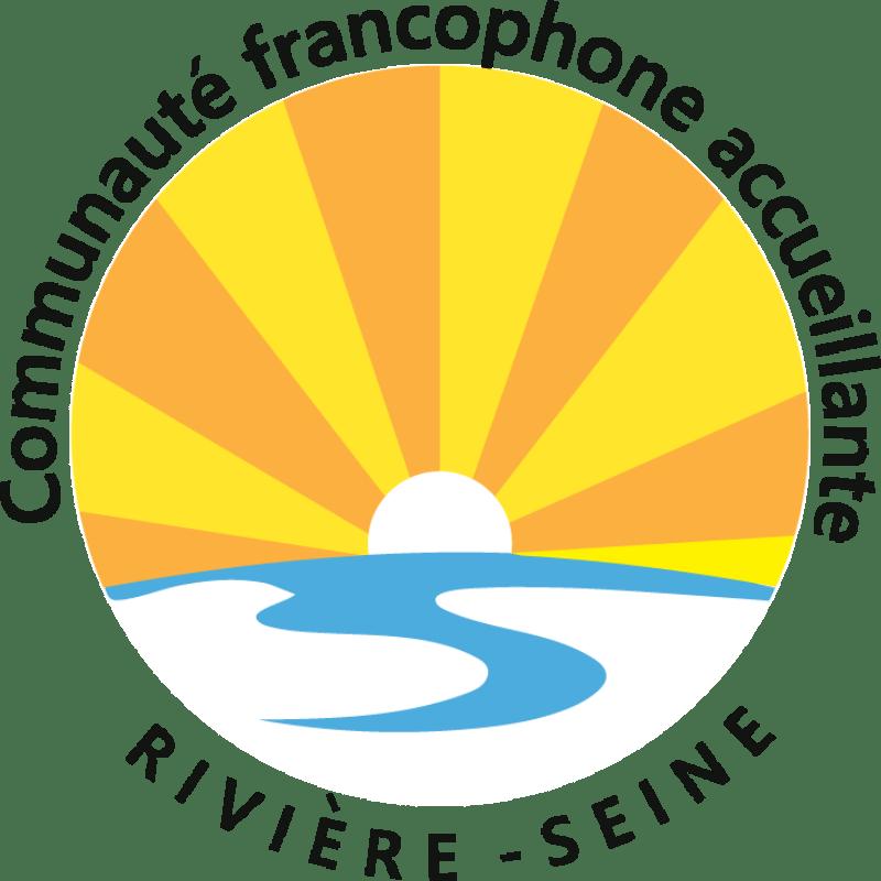 Découvrez la région de la Rivière Seine avec le RIF Manitoba, Réseau en Immigration Francophone du Manitoba