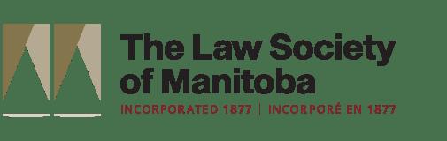 Société du barreau du Manitoba