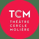 Le Théâtre Cercle Molière est un membre du RIF Manitoba, Réseau en Immigration Francophone du Manitoba