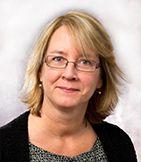 Teresa Collins est une membre du comité directeur du RIF Manitoba, Réseau en Immigration Francophone du Manitoba