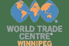Trouvez un emploi avec World Trade Centre Winnipeg qui est un partenaire du RIF Manitoba, Réseau en Immigration Francophone du Manitoba