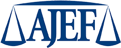 AJEF-Logo