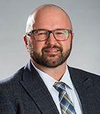 Daniel Preteau est un membre du conseil consultatif communautaire de la CFA qui collabore avec le RIF Manitoba, Réseau en Immigration Francophone du Manitoba