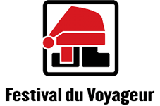 Festival_du_voyageur_logo