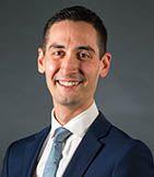 Justin Johnson est un membre du conseil consultatif communautaire de la CFA qui collabore avec le RIF Manitoba, Réseau en Immigration Francophone du Manitoba