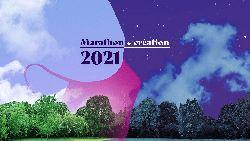 Marathon Creation
