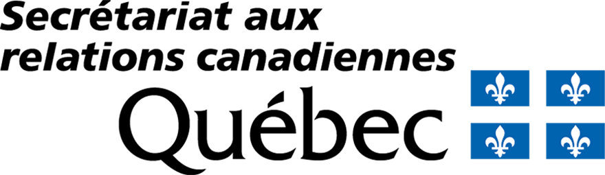 Relations canadienne