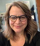 Roxane Dupuis est une membre du conseil consultatif communautaire de la CFA qui collabore avec le RIF Manitoba, Réseau en Immigration Francophone du Manitoba