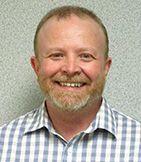 Yann Boissonneault est un membre du conseil consultatif communautaire de la CFA qui collabore avec le RIF Manitoba, Réseau en Immigration Francophone du Manitoba