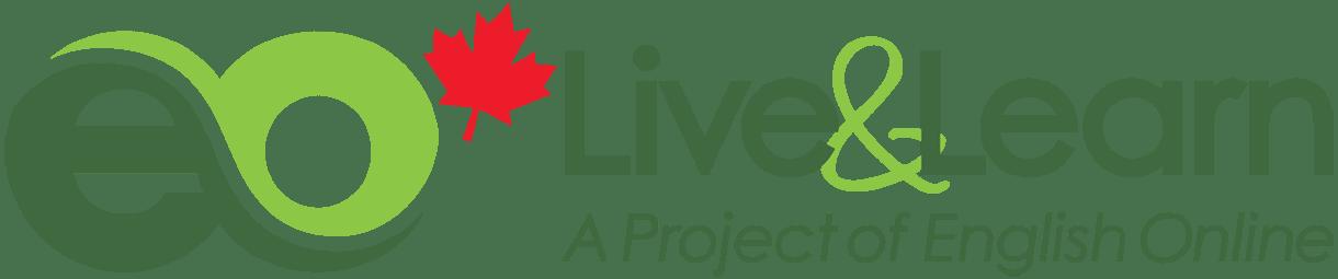 eo-livelearn